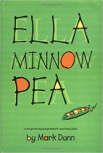 ella minnow pea book cover img